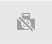 """Gutschein """"Kerzerldinner für Zwoa"""":   Verbringen Sie romantische Stunden mit Ihrem/Ihrer Liebsten bei Kerzenschein"""